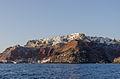 Oia - Santorini - Greece - 02.jpg