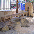Oil press alanya.jpg