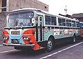 Okawazidousya B806N mitsubishi.jpg