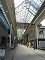 Okayama Omotecho Shopping street - panoramio (7).jpg