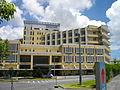 Okinawa Prefectural Chubu Hospital.JPG