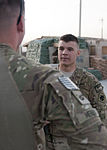 Oklahoma Guardsman experiences first deployment to Afghanistan DVIDS477231.jpg