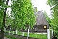 Oktyabrskiy rayon, Ivanovo, Ivanovskaya oblast', Russia - panoramio (299).jpg