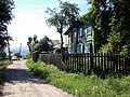 Oktyabrskiy rayon, Krasnoyarsk, Krasnoyarskiy kray, Russia - panoramio (112).jpg