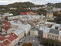Old-Lviv-Panorama 03.JPG