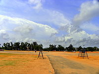 Old Airport, Kollam.jpg