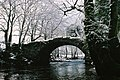 Old Bridge at Glenshellish Farm, Glenbranter, Cowal - geograph.org.uk - 662141.jpg
