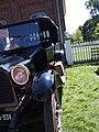 Old Car Festival, Sunday (9714436559).jpg