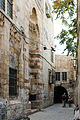 Old City of Jerusalem - 12393170013.jpg