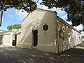 Old Gaol High Street.JPG