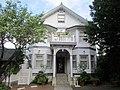 Old Kinoshita villa.jpg