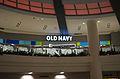 Old Navy - Tyson's Corner Center Mall (6923512766).jpg