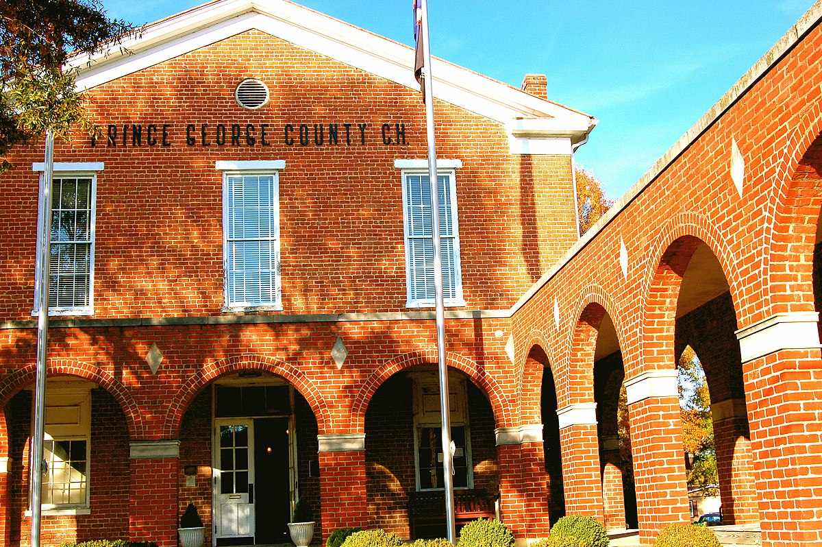 prince george county Court watch will allow you to learn more about the prince george's county criminal justice system.