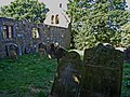 Old St Margaret's Church, Harwood Dale - geograph.org.uk - 218402.jpg