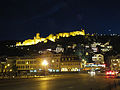 Old Town and Narikala, Tbilisi.jpg