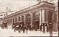 Old Valletta Railway Station (Reception).jpg