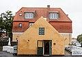 Old building belonging to Skagens Museum, 2015-07-28.jpg