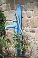 Old pump (9602014516).jpg