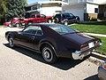 OldsmobileToronado-rear.jpg