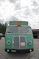 OldtimerLastwagen07 (3644492823).jpg