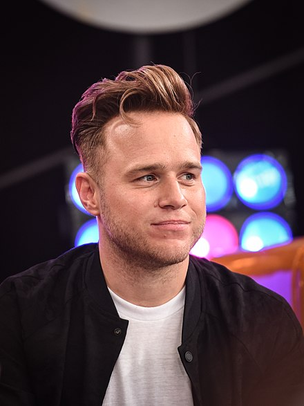 Murs at the SWR3 New Pop Festival 2017 Olly Murs-9859.jpg