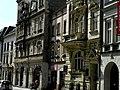 Olomouc - panoramio (83).jpg