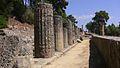 Olympia, Greece32.jpg