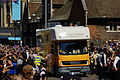 Olympic Torch Relay - Day 66 at Croydon (7630266964).jpg