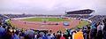 """Olympisches Stadium """"Adem Jashari"""" Mitrovicë.jpg"""
