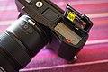 Olympus E-M5 08.jpg