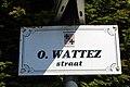 Omer Wattezstraat 01.jpg