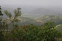 Etiopia-Turismo-Omo River Valley IMG 9888