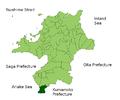 Omuta in Fukuoka Prefecture.png
