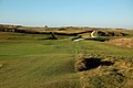 On Prestwick Golf Course - geograph.org.uk - 1096652.jpg