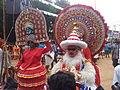Onam Athachamayam 2012 21-08-2012 9-48-46 AM.jpg
