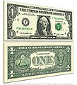 One-dollar-bill.jpg