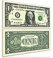 One-dollar-bill.jpg