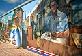 One of the 47 murals in Lake Placid, FL.jpg