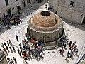 Onofriobrunnen.jpg