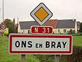 Ons-en-Bray-FR-60-panneau d'agglomération-2.jpg