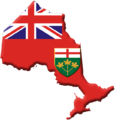 Ontario-flag-contour.png