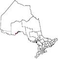 Ontario-thunderbay.png