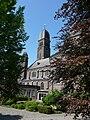 Onze-Lieve-Vrouwekerk (Helmond) P1060804.JPG