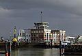 Oostende Directiegebouw Vloot R04.jpg