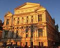 Opéra de Nice Südfassade.jpg