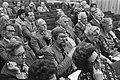 Opdracht Nederlandse Gedachten CDA-bijeenkomst in RAI-congrescentrum, Amsterda, Bestanddeelnr 928-2457.jpg