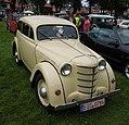 Opel Kadett I (7522174436).jpg