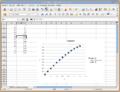 OpenOffice Calc Esperanto.png