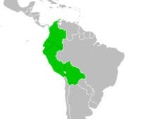 Open Border - Andean Community.png