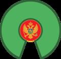 Opens Science Montenegro.png